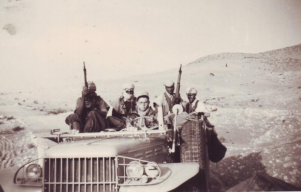 Groupement Saharien du Sud Tunisien Scan10022_zpsoprzywps
