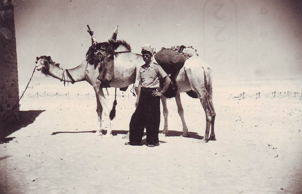 Groupement Saharien du Sud Tunisien Scan10027_zpszsstysyq