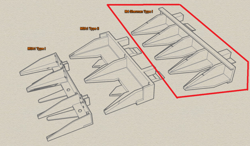 Sherman - Sherman M4A1 Cullin Hedgerow Device ? TcljNia_zpstrs5cvwb