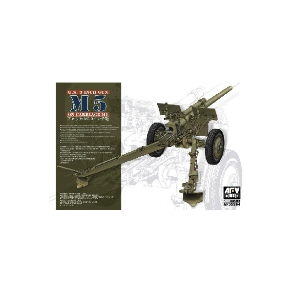 3-inch-anti-tank-gun Afv-club-us-3-inch-anti-tank-gun-m5-on-carriage-m1-escala-1-35_zpseidcfi3q