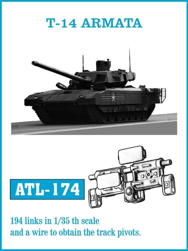 T-15 Armata OBJECT 149 Atl_174_767x1023_zpsumdnskqe