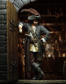Réunion au sommet (pirates 17ème siècle). B2b_PEG_75-111_1_zps3rnnlktk