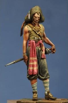 Réunion au sommet (pirates 17ème siècle). Freebooter-1697_zps9nxf1k3w