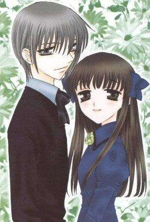 here some pictures - Page 2 1127534103_yukiandtohru