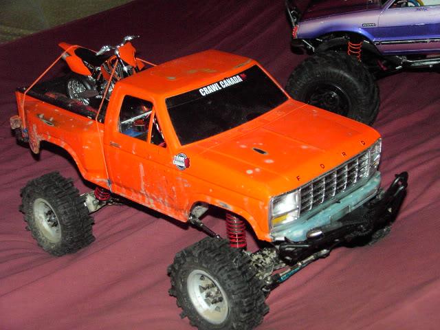 Project Blackfoot RCCars1028