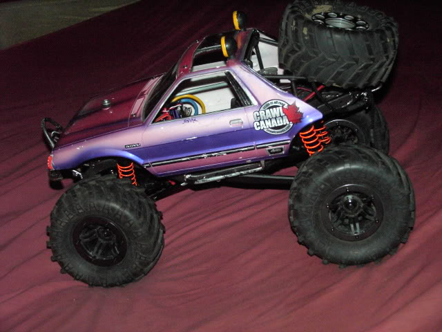Project Dark One V 2.0 (Now a scale Brat) RCCars1030