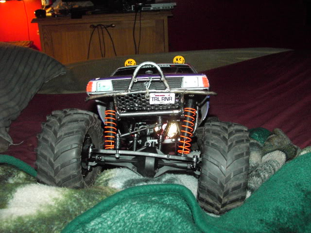 Project Dark One V 2.0 (Now a scale Brat) RCCars1036