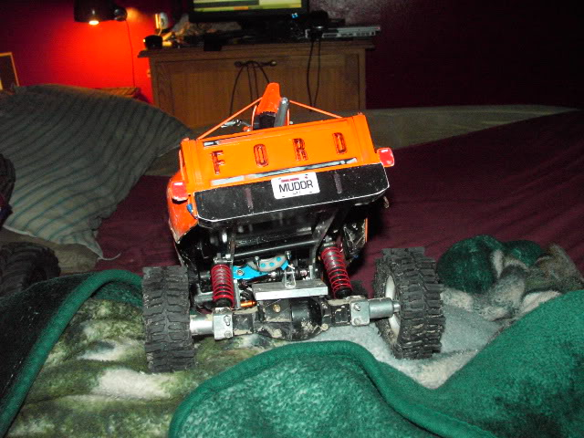 Project Blackfoot RCCars1038