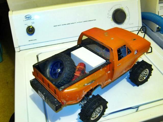 Project Blackfoot RCCars1168