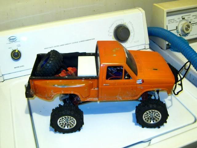 Project Blackfoot RCCars1169