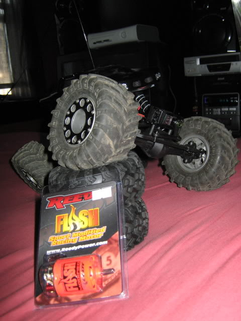 Project Dark One RCCars037