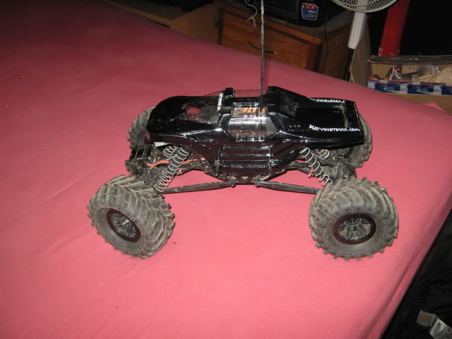 Project Dark One RCCars049