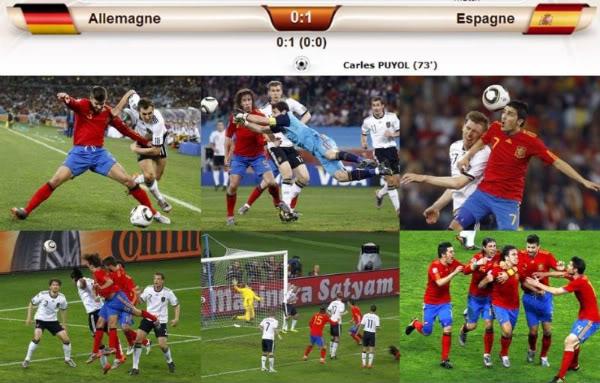 World Cup 2010 - Bút Ký Thơ - Page 5 Allemagne-Espagne-0-1-Vntvnd