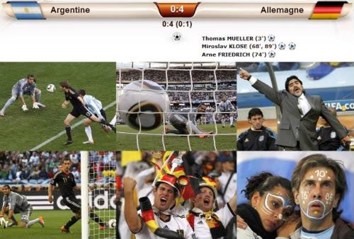 World Cup 2010 - Bút Ký Thơ - Page 5 Argentine-Allemagne-4-0-Vntvnd