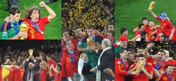 World Cup 2010 - Bút Ký Thơ - Page 6 ChungKet-PaysBas-Espagne-0-1-Vnt-1