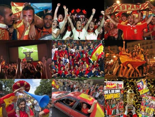 World Cup 2010 - Bút Ký Thơ - Page 6 ChungKet-PaysBas-Espagne-0-1-Vnt-2