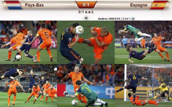 World Cup 2010 - Bút Ký Thơ - Page 6 ChungKet-PaysBas-Espagne-0-1-Vntvnd