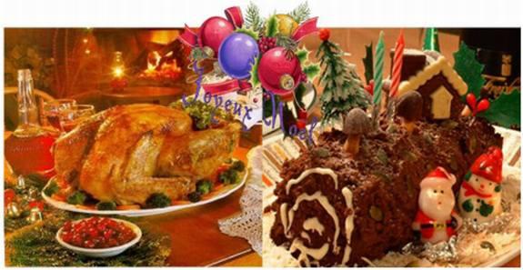 Chúc Em Tiệc Lễ Say Sưa ChucEmTiecLeSaySua-Vntvnd