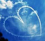 Những Đoá Từ Tâm - Thơ Tình Yêu, Tình Nước - Page 3 GioEm-Vntvnd