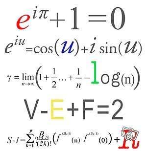 Học Toán - Page 2 Mathematique0