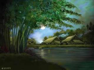 Những Đoá Từ Tâm - Thơ Tình Yêu, Tình Nước - Page 4 MotChieuTrenQueHuong-Vntvnd