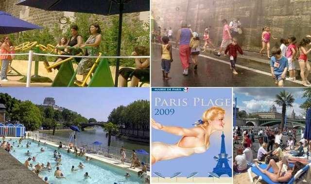 Những Đoá Từ Tâm - Page 2 ParisPlageChieuThangBay02-Vntvnd