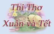 Nhiều Hơn Hàng Tết ThiThoXuanVaTet-Shiroi