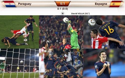World Cup 2010 - Bút Ký Thơ - Page 5 Paraguay-Espagne-0-1-Vntvnd