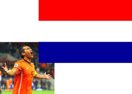 World Cup 2010 - Bút Ký Thơ - Page 5 UocHLChiemGiai-Vntvnd