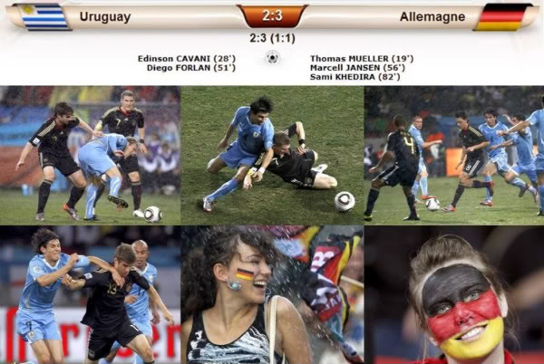 World Cup 2010 - Bút Ký Thơ - Page 6 Uruguay-Allemagne-2-3-Vntvnd