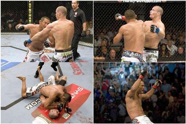 Những Đoá Từ Tâm - Page 2 UFC100-HendersonhaBispingtko2-Vntvn