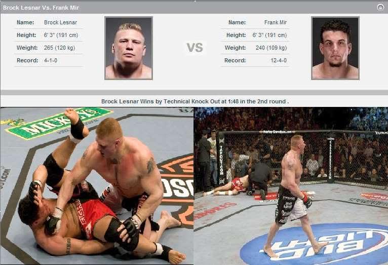 Những Đoá Từ Tâm - Page 2 UFC100-LesnarhaMirtko-Vntvnd