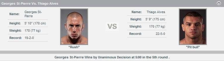 Những Đoá Từ Tâm - Page 2 UFC100-St-PierrethangAlves-Vntvnd