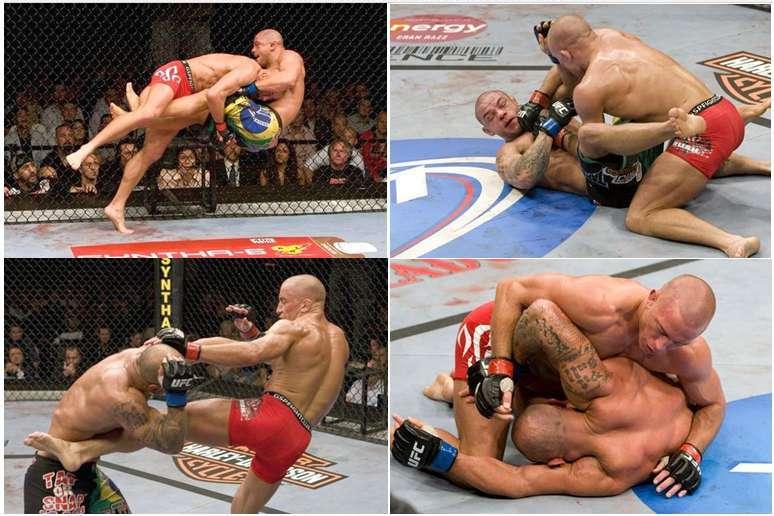 Những Đoá Từ Tâm - Page 2 UFC100-St-PierrethangAlves1-Vntvnd