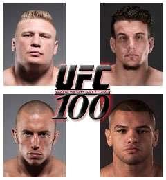 Những Đoá Từ Tâm - Page 2 UFC100VoSi-Vntvnd