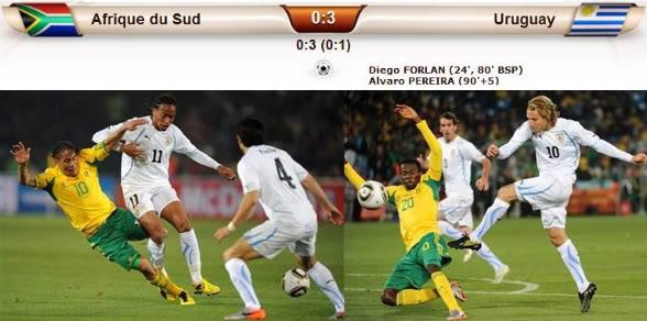World Cup 2010 - Bút Ký Thơ - Page 2 AfriqueduSud-Uruguay-3-0-Vntvnd