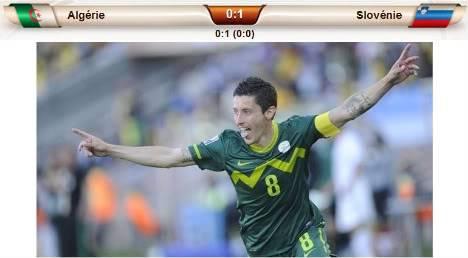 World Cup 2010 - Bút Ký Thơ - Page 2 Algrie-Slovnie-0-1-Vntvnd