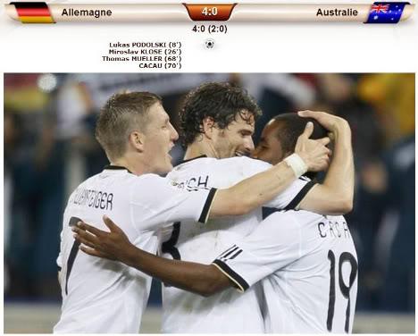World Cup 2010 - Bút Ký Thơ - Page 2 Allemagne-Australie-4-0-Vntvnd