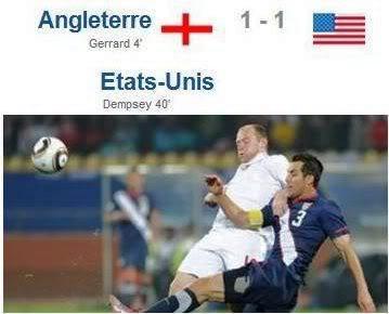 World Cup 2010 - Bút Ký Thơ - Page 2 Angleterre-Etats-Unis-1-1-Vntvnd