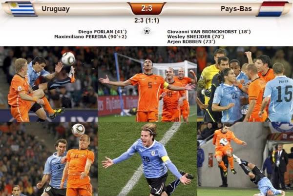World Cup 2010 - Bút Ký Thơ - Page 5 Uruguay-PaysBas-2-3-Vntvnd