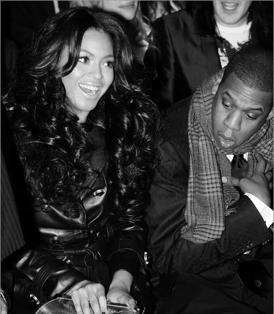 Beyoncé > Fotos raras, antiguas, eras anteriores... 006