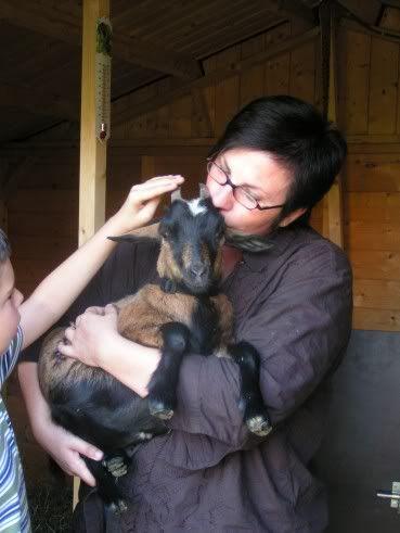 Nos bêtes à poils ^^ - Page 6 PICT1472