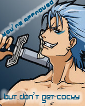 Approved banners Grimmyapprovalstamp1