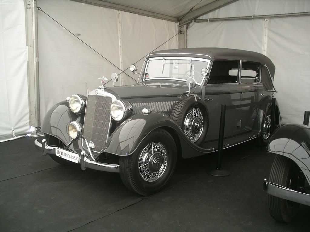 Qual a sua preferência por automóveis Mercedes-Benz? IMGP9299