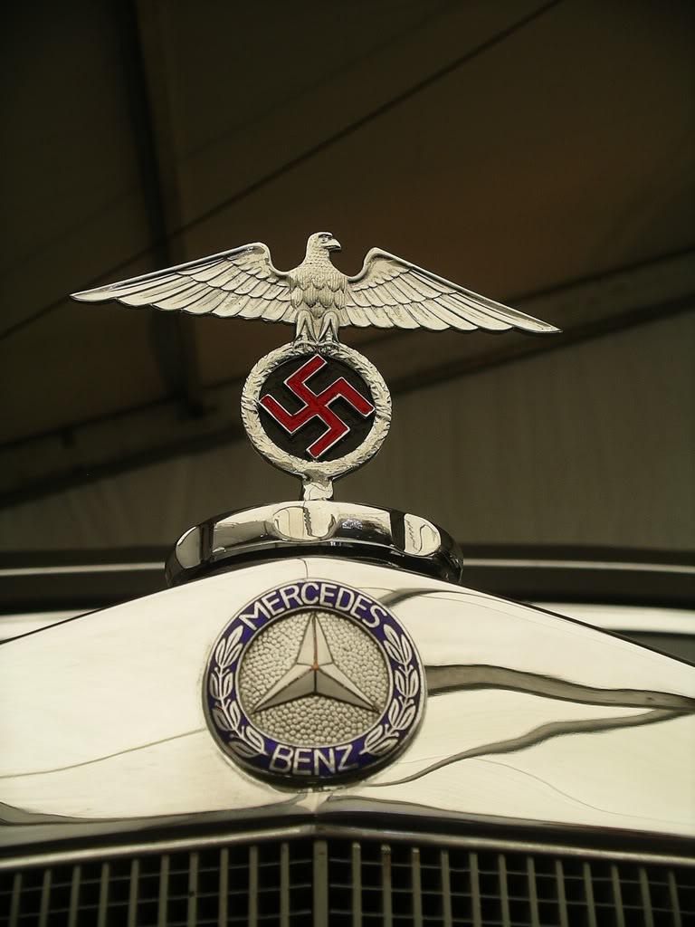 Qual a sua preferência por automóveis Mercedes-Benz? IMGP9303