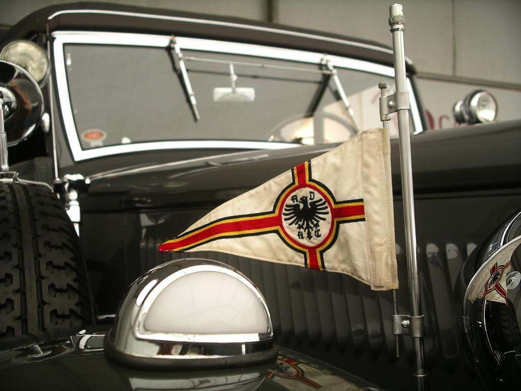 Qual a sua preferência por automóveis Mercedes-Benz? IMGP9305