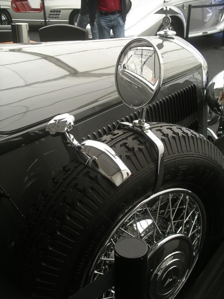 Qual a sua preferência por automóveis Mercedes-Benz? IMGP9306