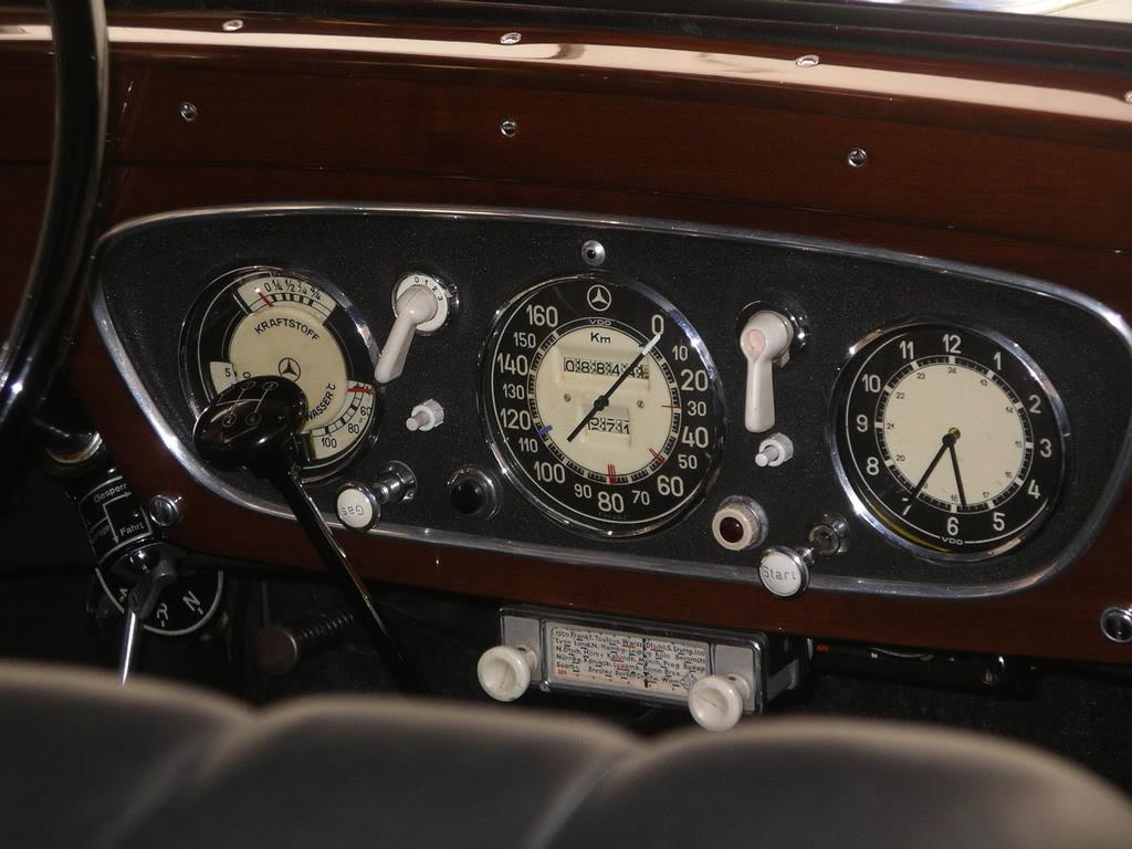 Qual a sua preferência por automóveis Mercedes-Benz? IMGP9309