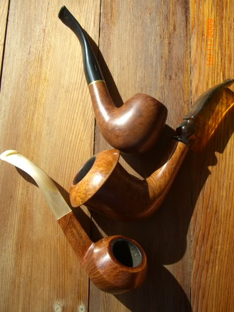 My Pipe Collection Pipes003