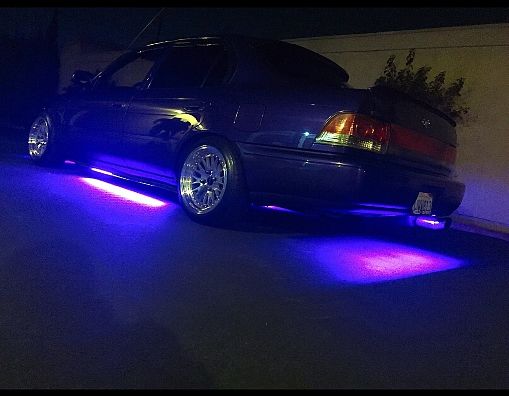 "My Purple 101... AKA ""Purple Haze"" 36123355-A85E-4060-9BB8-79826933C624_zps1cosrenx"